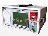 JY6700電容電感測試儀 JY6700