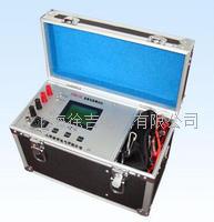 JYDR-02直流電阻測試儀 JYDR-02