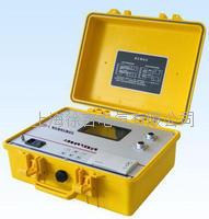 JYB-Ⅰ變壓器變比測試儀 JYB-Ⅰ