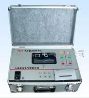 JYB-Ⅱ變壓器變比測試儀 JYB-Ⅱ