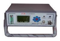 JY-208 SF6氣體分解產物測試儀 JY-208