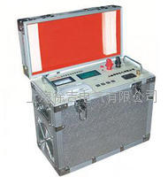 DY01-20C變壓器直流電阻測試儀 DY01-20C