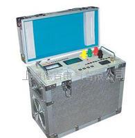 DY01-50S三相自動變壓器直流電阻測試儀 DY01-50S