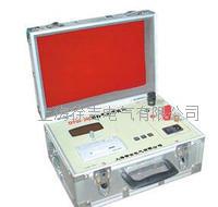 DY02-200回路電阻測試儀 DY02-200