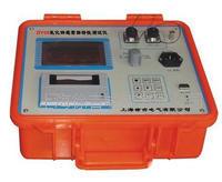 DY08氧化鋅避雷器特性測試儀 DY08