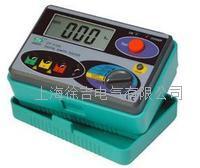 DY-4100接地電阻測試儀 DY-4100