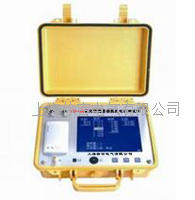 YD-400氧化鋅避雷器阻性電流測試儀 YD-400