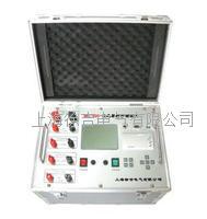 BC-820 互感器綜合測試儀 BC-820