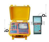 SRJCY-1500計量裝置綜合測試儀 SRJCY-1500
