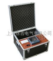 SR1000T-12 多功能溫度巡檢儀 SR1000T-12