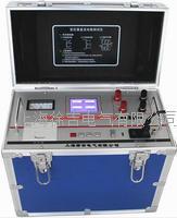 ZSR20A/ZSR40A/ZSR50A/ZSR60A系列直流電阻測試儀 ZSR20A/ZSR40A/ZSR50A/ZSR60A系列