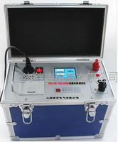 ZSL100/ZSL200型回路電阻測試儀 ZSL100/ZSL200型