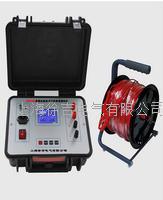 ZSR10D便攜式接地引下線導通測試儀 ZSR10D