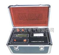 2218H型系列回路電阻測試儀 2218H型系列