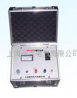 HN-KG15操作電源 HN-KG15