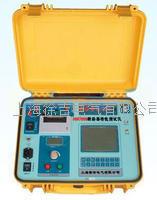 HN7088斷路器特性測試儀 HN7088
