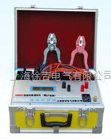 HN8001直流電阻測試儀(測CT直阻) HN8001