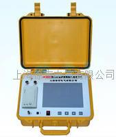 HN6001氧化鋅避雷器阻性電流測試儀 HN6001
