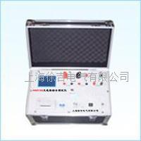 HN3188互感器綜合測試儀 HN3188