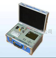 HN8850電容電感測試儀 HN8850