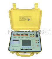 DTF-2228斷路器特性綜合分析儀 DTF-2228