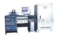 BZCS-3803型變壓器綜合測試臺 BZCS-3803型
