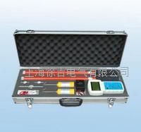 L5110無線高壓核相儀 L5110
