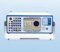 L8833系列微機繼電保護測試儀 L8833系列