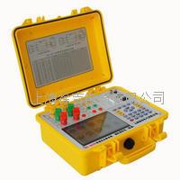 HZ-6300C有源變壓器容量、測性測試儀(彩屏) HZ-6300C