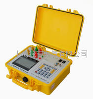 HZXC-I線路參數測試儀 HZXC-I