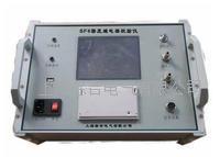 SF6密度繼電器校驗儀 SF6