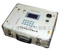 BCSM63變壓器變比測試儀 BCSM63