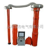 AKSR-F50/200型火力發電機用變頻諧振裝置 AKSR-F50/200型