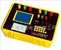 SXSM501A線路參數測試儀 SXSM501A