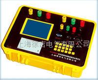 SXSM502A變壓器損耗線路參數綜合測試儀 SXSM502A