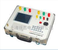 SXSM500變壓器損耗參數測試儀 SXSM500