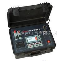 Z8220+直流電阻測試儀 Z8220+