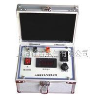 Z8215高壓開關動作電壓測試儀 Z8215