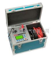 Z8202回路電阻測試 Z8202