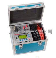 Z8110B直流微電阻測試儀 Z8110B