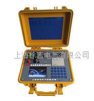 Z5908變壓器容量快速測試儀 Z5908