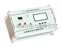 Z5810配網電容電流測試儀 Z5810