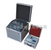 Z6003絕緣油介電強度測試儀 Z6003
