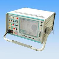 GT-JBY微機繼電保護測試儀 GT-JBY