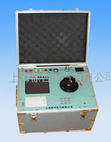GT-588FA伏安測試儀 GT-588FA