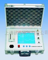 GT-588YHX氧化鋅避雷器阻性電流測試儀 GT-588YHX
