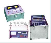 SM70油介電強度測試儀 SM70