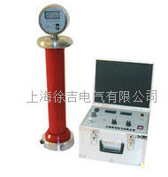 TD系列直流高壓發生器 TD系列