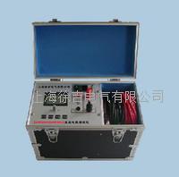 DHR9905DHR9910直流電阻測試儀 DHR9905DHR9910