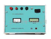 GKL回路電阻測試儀 GKL